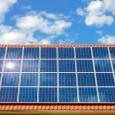 Het fotovoltaïsche zonnepaneel, ook wel PV-paneel genoemd, ontleent zijn naam aan het type zonnecel dat op het paneel wordt toegepast, namelijk de fotovoltaïsche zonnecel. PV staat in dit verband dan […]