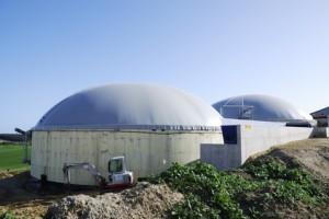 Voordelen en nadelen van bio energie
