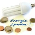 Energie besparen? Dat kan heel goed in en rondom het huis. Vaak verspillen we ongemerkt (te)veel energie zoals gas, elektriciteit en water. En dat kan heel wat minder. Dat is […]