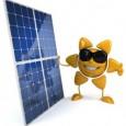 zonnepaneel offerte aanvragen