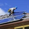 De kostprijs van zonnepanelen berekenen is niet zo eenvoudig als het lijkt. Er zijn veel verschillende factoren aanwezig waar we rekening mee moeten houden zoals bijvoorbeeld het type zonnepanelen waar […]