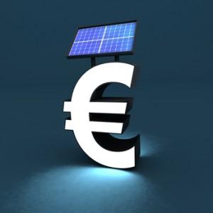 zonnepanelen subsidie België