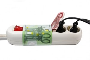 elektriciteit besparen tips