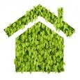 Investeren in energiezuinige en milieuvriendelijke technologieën kost geld! Om deze kost enigszins te drukken en mensen warm te maken om te investeren in hoogrendementsglas, zonnepanelen en isolatie bestaat de groene […]