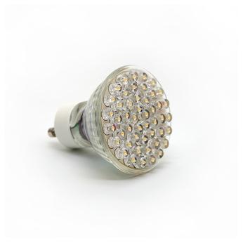 led lampen besparen je energie en geld